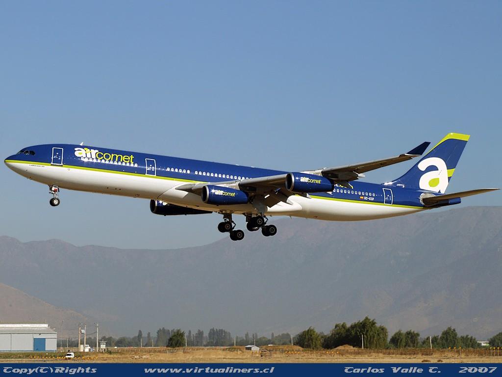 vuelo_air_comet