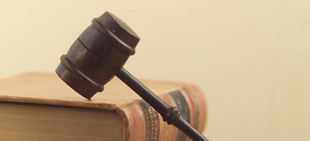como llegar ser abogado